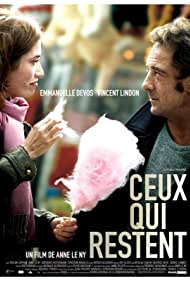 Ceux qui restent (2007)