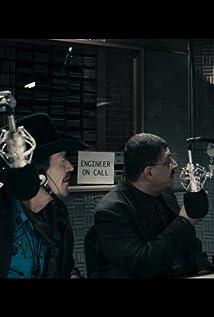 Hrant Alianak Picture