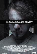 La Paradoja de Zenón