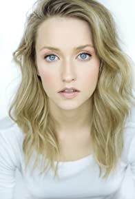 Primary photo for Emily Tennant