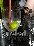Survival Thoughts