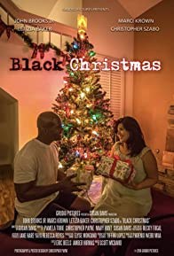 Primary photo for Black Christmas