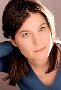 Susan Pourfar Picture