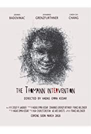 The Thomann In(ter)vention