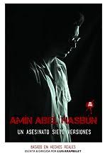Amín Abel