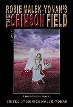Rosie Malek-Yonan's the Crimson Field