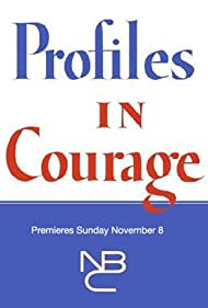 Profiles in Courage (1964)