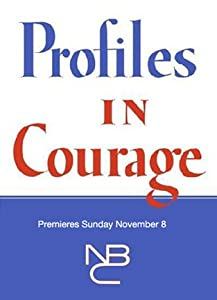 Downloadable movie torrents Profiles in Courage [HD]