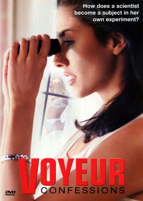 Movies for voyeur