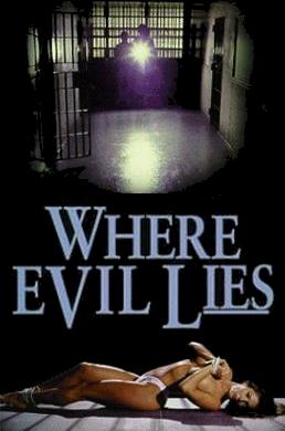 Where Evil Lies (1995)