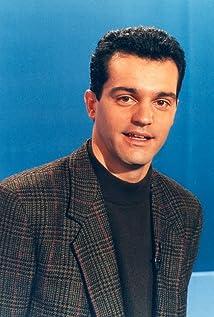 Ramón García Picture