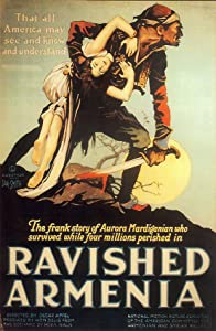 Best free download sites for movies Ravished Armenia [420p]