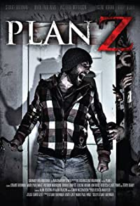 Primary photo for Plan Z