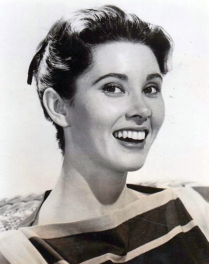 Carlena Beard,Clara Perez Porn pics & movies Wendy Robie,Julie Newmar born August 16, 1933 (age 85)