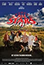 All Stars 2: Old Stars (2011) Poster