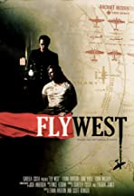 Fly West