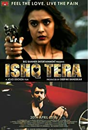 Ishq Tera 2018 Hindi Full Movie thumbnail
