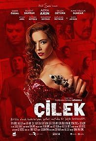 Primary photo for Çilek