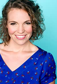 Primary photo for Beth Stelling