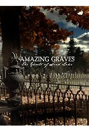 Amazing Graves