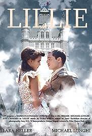 Lillie Poster