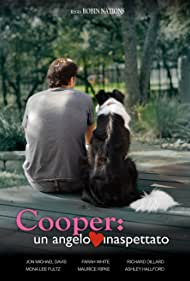 Angel Dog (2011) Poster - Movie Forum, Cast, Reviews