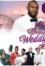The Wedding Party 2.The Wedding Party 2 Destination Dubai 2018 Box Office Mojo