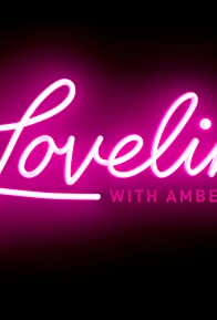 Primary photo for Loveline with Amber Rose