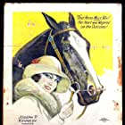 Viola Dana in Bred in Old Kentucky (1926)