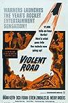 Violent Road (1958)