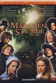 Primary photo for Die ProSieben Märchenstunde