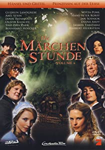 Torrent movie search download Des Kaisers neue Kleider - Mode, Mob und Monarchie Germany [BRRip]