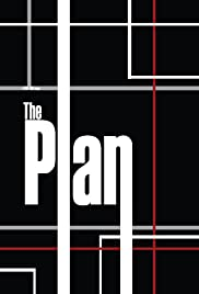 The Plan Poster