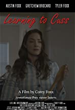Learning to Cuss