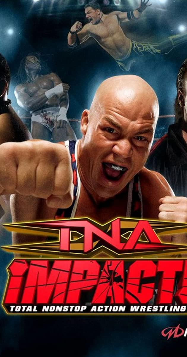 tna impact ps2 download