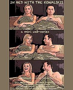 Derniers téléchargements de films pour pc In Bed with the Kowalskis: Bullseye [320p] [iTunes]