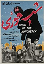 Night of the Hunchback