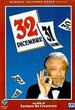 32 dicembre