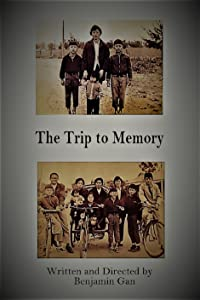 Best site for online movies watching The Trip to Memory [WEBRip]