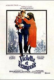 Violette & François (1977)