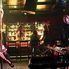 "Mercy Malick, Nathan Fillion, & Stana Katic on ""Castle"""