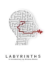Labyrinths: Laberintos