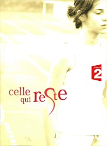 New english movie watching online Celle qui reste by [Mkv]