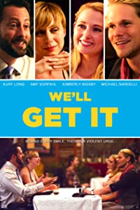 We'll Get It movie download in hd