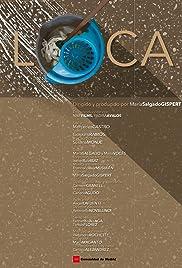 Download Filme L.O.C.A Torrent 2021 Qualidade Hd