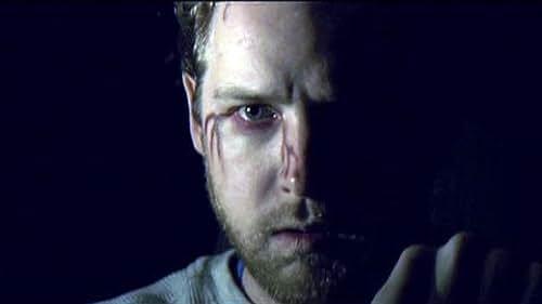Trailer for Horrid