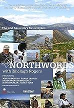 Northwords