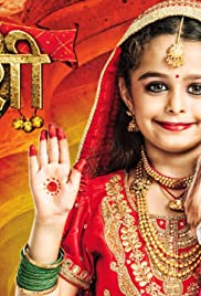 Menka out to kill Devanshi! Poster