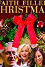 Faith Filled Christmas Coming to Town with Release Date, Trailer and Poster