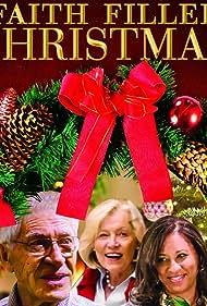 Faith Filled Christmas (2017)